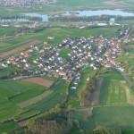 Trosdorf
