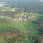 Weipelsdorf