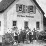 Anwesen Schneider/Zweier