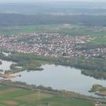Bischberg