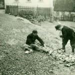 Tütschengreuther Staaklopfer 1962