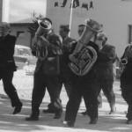 Dorfmusik 1958