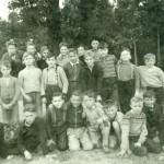 Jugend 1960