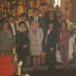 Jubelkommunion 2002