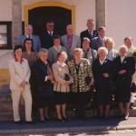 Jubelkommunion 2003