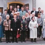 Jubelkommunion 2005