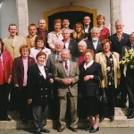 Jubelkommunion 2006