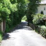Feigendorfer Weg