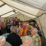 Weinfest 2012
