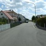 Kirschäckerstraße