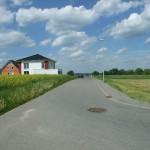 Pater-Kürzinger-Straße