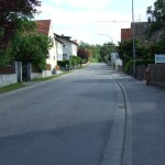 Walsdorfer Straße