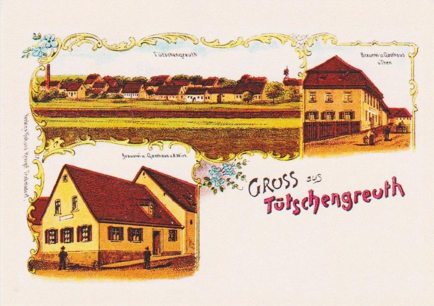 Postkarte 2015